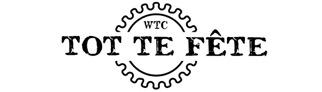 logo TTF